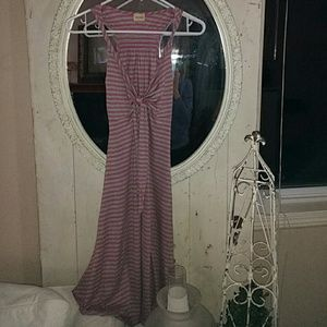 Ella Moss sundress size small